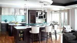 kitchen island chair kitchen island with bar seating kitchen island with bar multilevel