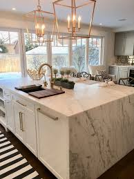 studio 41 cabinets chicago studio41 home design showroom 1 562 photos 27 reviews interior
