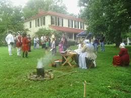 Pumpkin Patch Louisburg Nc by Weekend Fun 10 Things To Do In Raleigh Durham Chapel Hill And