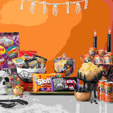 Halloween Usa Fort Wayne Indiana Halloween Candy U0026 Treats Target