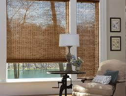 custom window treatments u2013 vineyard decorators