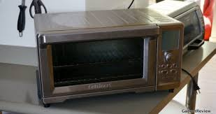 Breville Toaster Oven Review Breville Bov845bss Smart Oven Pro Toaster Oven Review