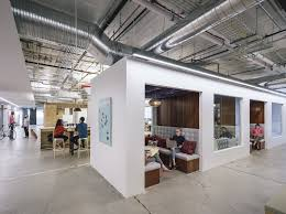 Best Airbnbs In Us A Tour Of Airbnb U0027s New San Francisco Headquarters Officelovin U0027