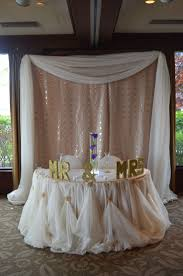 wedding anniversary backdrop 11 best wedding anniversary decor images on weddings