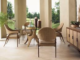 Tommy Bahama Dining Room Set 1000 Images About Tommy Bahama Outdoor Furniture On Pinterest