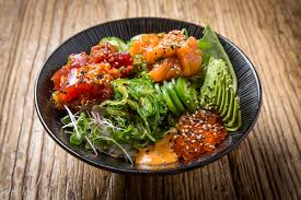 where you u0027ll find the best poke bowls in chicago u2013 properties blog