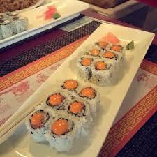 dragon bowl 53 photos u0026 92 reviews sushi bars 8231 hohman