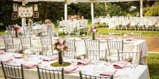 wedding venues in ma wedding venues in massachusetts price compare 762 venues