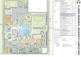 Michigan State Campus Map by 100 Map Of Miami Florida Map Of Doral Florida You Can See A