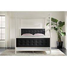 canopy beds ebay