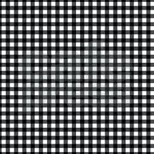 Checkered Area Rug Checkered Area Rug Black And White Roselawnlutheran Plaid Area