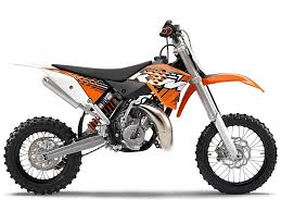 ktm sx 65 ktm sx 65 hd wallpaper ktm sx 65 wallpaper ktm sx 65