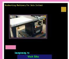 Used Woodworking Machinery Perth by Woodworking Machinery Manufacturers Association 163637 The Best