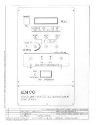 volvo fan relay wiring diagram dolgular com
