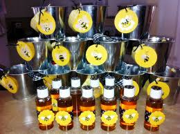 bumble bee party favors bumble bee party