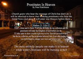 heaven photograph bible verse pictures