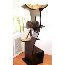 modern cat tree ikea modern cat trees modern cat furniture image of modern cat trees