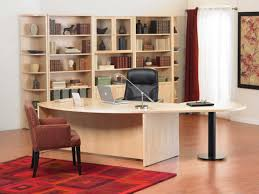 Modern Executive Desks Modern Contemporary Executive Desks Modern Contemporary