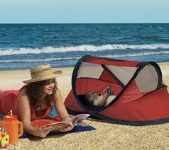 kidco peapod travel bed portable napping tents travel bed