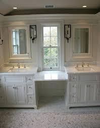 white bathroom furniture u2013 wplace design