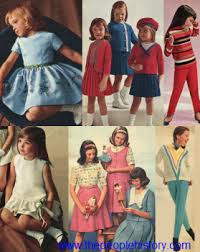 philippines traditional clothing for kids children s fashion part of our sixties fashions section