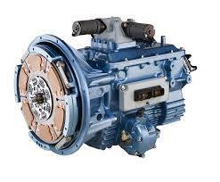 ultrashift highway value hv transmission available in ford f650
