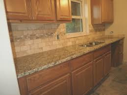travertine kitchen backsplash backsplash travertine kitchen backsplash ideas home decor color