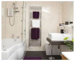 bathroom designs brisbane pertaining encourage nyc furnitures bathroom awardwinning designs design ideas brisbane