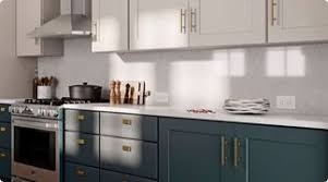 changing kitchen cabinet door handles cabinet hardware