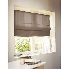 curtain u0026 blind vertical blinds for french doors venetian