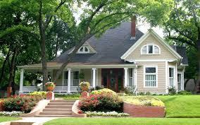 100 most popular exterior paint colors stunning exterior