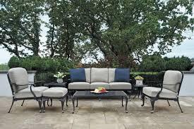 patio furniture wichita charming patio furniture wichita ks 3