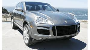 porsche cayenne 2008 turbo 2008 porsche cayenne turbo review cnet