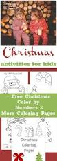 194 best christmas ideas crafts images on pinterest
