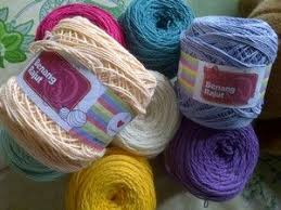 cara membuat tas rajut balon 14 best cara merajut crochet images on pinterest knitting videos