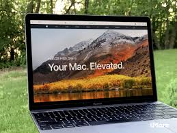 macos high sierra review a radical new foundation for your mac