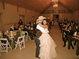 oaks farm weddings october oaks farm wedding orlando djs and stevie s