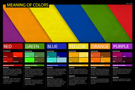 28 blue color meaning gallery for gt the color blue means