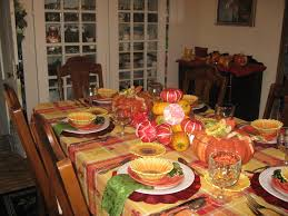 fall table settings ideas home decor extraordinary thanksgiving table setting images