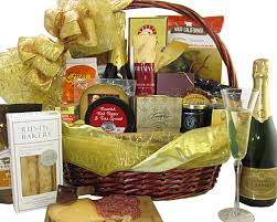 what to put in a wine basket fancifull gift baskets los angeles california