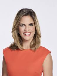 natalie morales hair 2015 up close and personal with natalie morales bella new york magazine