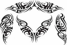 60 best inspiring and coolest tattoos ideas free premium