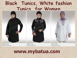 islamic clothing for women modest u0026 fashion clothing