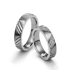 best wedding bands chicago 10 best wedding ring images on wedding bands chicago