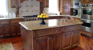 wrought iron kitchen island kitchen kitchen island base sensational kitchen island