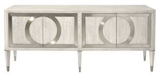 Table A Langer Leclerc by But Buffet Blanc Elegant Buffet Bas Laque Blanc Fly Reims Housse