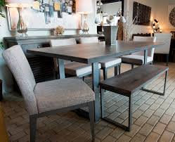home decor stores oakville wood dining furniture at joshua creek trading oakville
