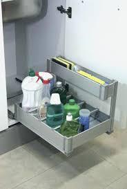 meuble cuisine tiroir coulissant amenagement placard cuisine inspirational tiroir coulissant pour