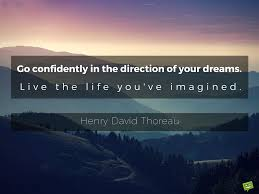 education quotes henry david thoreau henry d thoreau quotes to live by