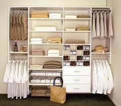 Ikea Closet Shelves Ikea Closet Wall Units Home Design Ideas